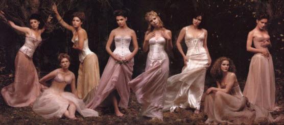 fairies-1