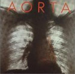 aorta01