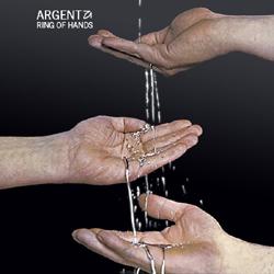 argent02