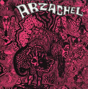 arzachel_01