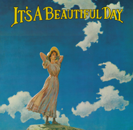 beautiful_day001