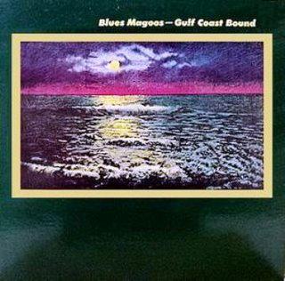 blues_magoos02