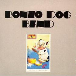 bonzo_dog_band02