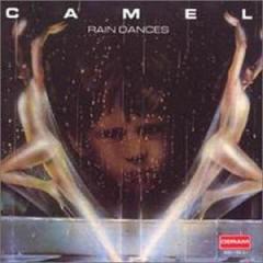 camel05
