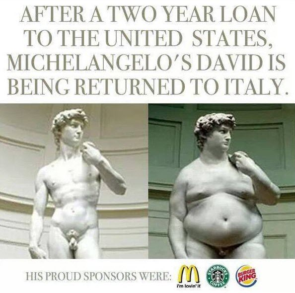 david_loan_us