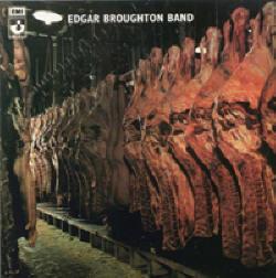 edgar_broughton_band01