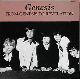 genesis003