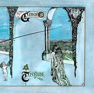 genesis012
