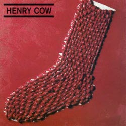 henry_cow_01