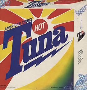 hot_tuna03