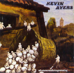 kevin_ayers04
