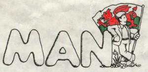 man001