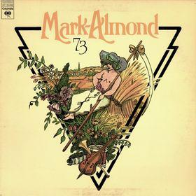 mark_almond01