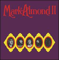 mark_almond02