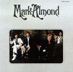 mark_almond03