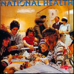 national_health01