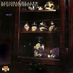 national_health02