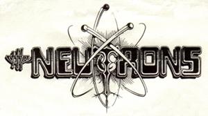 neutrons02
