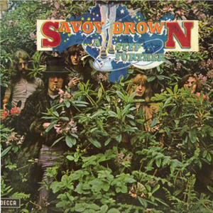 savoy_brown02