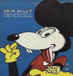 skin_alley01