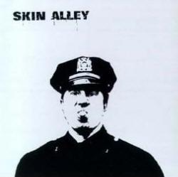 skin_alley03