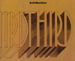 soft_machine02