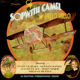 sopwith_camel02