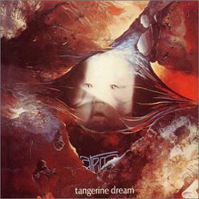 tangerine_dream01