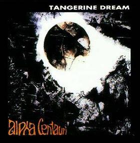 tangerine_dream02