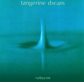 tangerine_dream03