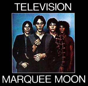 television01