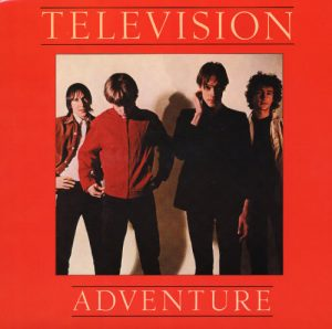 television02