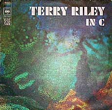 terry_riley01
