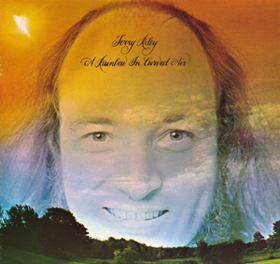 terry_riley02