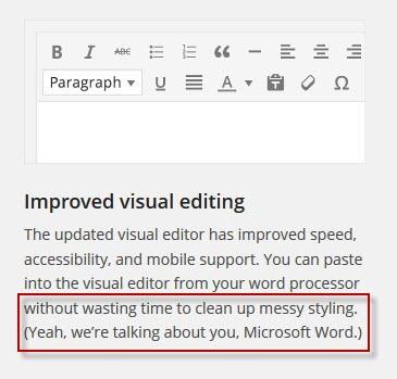 word-crap