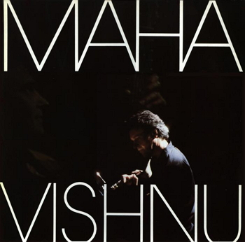 mahavishnu_09