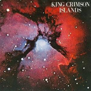 king_crimson04