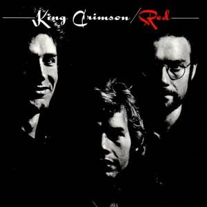 king_crimson07
