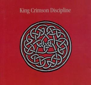 king_crimson06