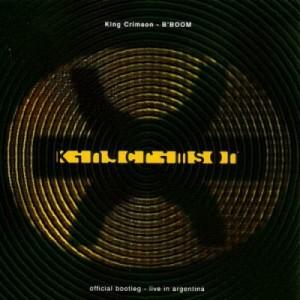 king_crimson10