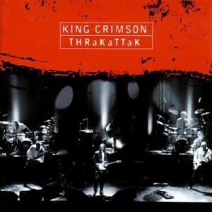 king_crimson12