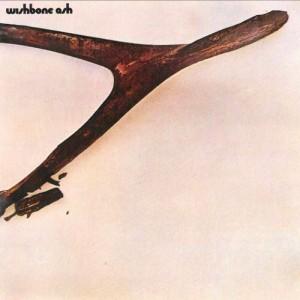 wishbone-ash_01