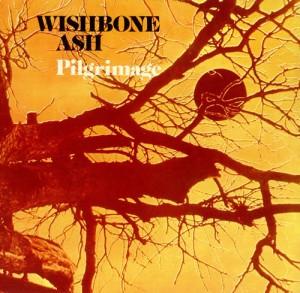 wishbone-ash_02