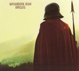wishbone-ash_03