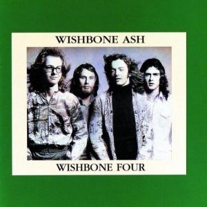 wishbone-ash_04