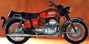 MG_V7-Special_1970