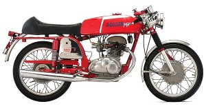 MV_Agusta_350_Twin_Sport_Elettronica_1972