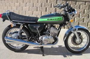 kw500tri