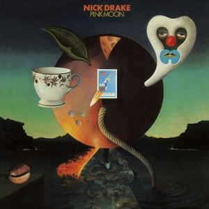nick-drake_05