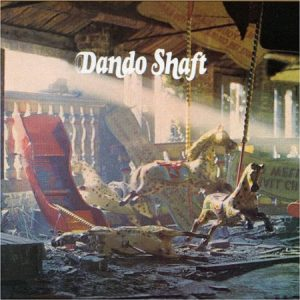dando_shaft01
